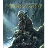 Stars Wars : Le meilleur des illustrationspar Howard Roffman