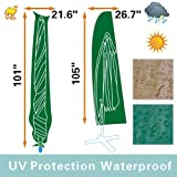 Amazon.com: Umbrellas: Patio, Lawn & Garden