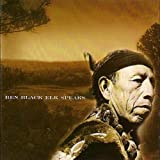 Ben Black Elk Speaks