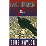 Last Human (Red Dwarf) ~ Doug Naylor