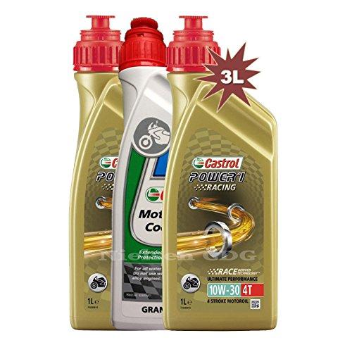 castrol-power-1-racing-4t-10w30-motorcycle-engine-oil-2x1l-2l-castrol-coolant