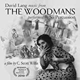 Image of Lang: The Woodmans - Music from the Film