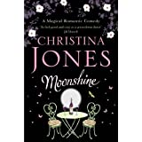 Moonshineby Christina Jones