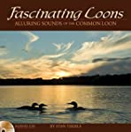 Fascinating Loons Audio