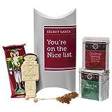 Secret Santa Gift Pack