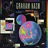 echange, troc Graham Nash - Innocent Eyes