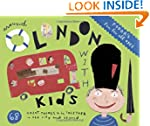 Fodor's Around London with Kids (Fodo...