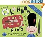 Fodor's Around London with Kids (Fodo...