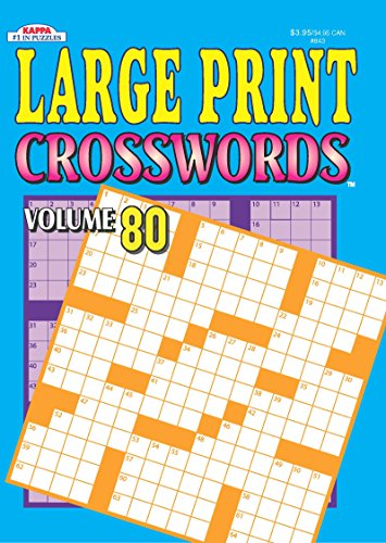 large-print-crosswords-puzzle-book-volume-80