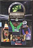 Bassmaster Elite Series: Ultimate Techniques [DVD]