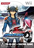 Yu-Gi-Oh 5D's: Wheelie Breakers [Japan Import]
