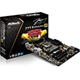 by ASRock  (24)  Buy new: £109.99  £101.99  54 used & new from £95.99