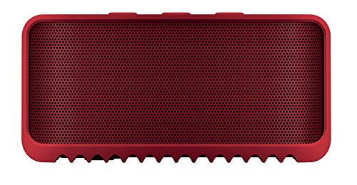 jabra-solemate-mini-enceinte-bluetooth-nomade-nfc-antichoc-3-watts-version-eu-rouge