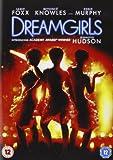 Dreamgirls [1 Disc Edition] [DVD]