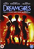 Dreamgirls [1 Disc Edition] [DVD]