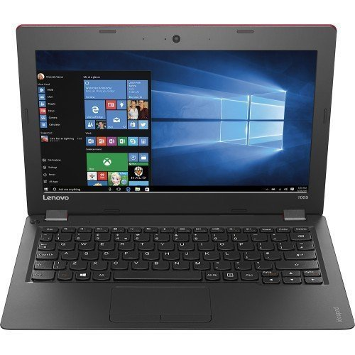 Newest Lenovo Ideapad Premium High Performance 11.6