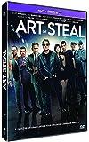 Art of Steal [DVD + Copie digitale]