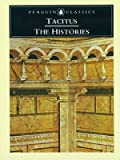 Image of The Histories (Penguin Classics)
