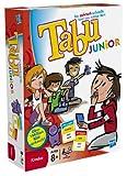 Parker 14334100 - Tabu Junior - Edition 4 - 2011 hergestellt von Hasbro