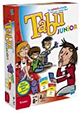 Toy - Parker 14334100 - Tabu Junior - Edition 4 - 2011, Ratespiel