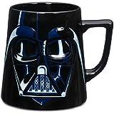 Star Wars Darth Vader Large Ceramic Coffee Mug 16 oz
