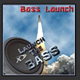 Bass Mekanik Presents Bass Launch: Launch The Bass