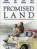 Promised Land [HD]
