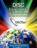 DISC Encyclopedia