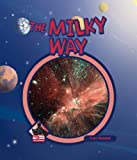img - for The Milky Way (The Universe) book / textbook / text book