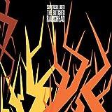 Radiohead: Supercollider / The Butcher 12