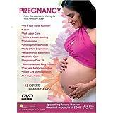 echange, troc Pregnancy [Import anglais]