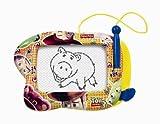 Fisher-Price Kid-Tough Mini Doodler Disney/Pixar Toy Story 3