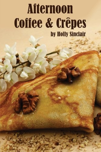 afternoon-coffee-crapes-by-holly-sinclair-2014-10-12