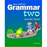 Grammar 2 Pupils' Book New Ed.
