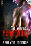 The Vampire's Plaything