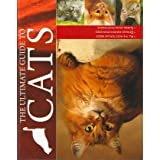 The Ultimate Guide to Cats ~ Candida Frith-Macdonald