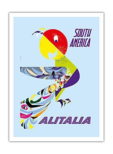 sud-amerika-alitalia-italienische-fluggessellschaft-vintage-retro-fluggesellschaft-reise-plakat-post