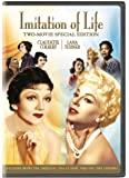 Imitation of Life: Two-Movie Special Edition (1934 Classic / 1959)