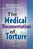 img - for The Medical Documentation of Torture by Michael Peel (2009-05-06) book / textbook / text book