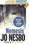 Nemesis: A Harry Hole thriller (Oslo...