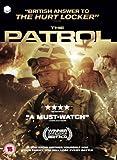 The Patrol [DVD]