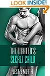 The Fighter's Secret Child (The Burto...