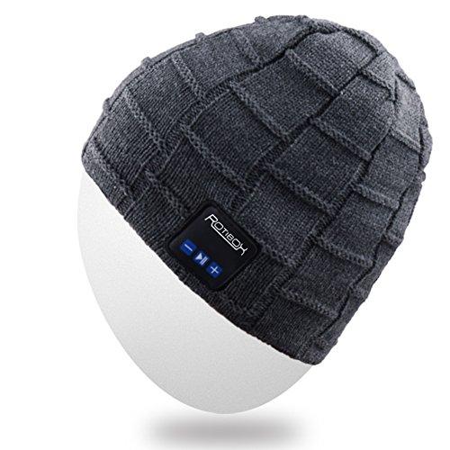 berretto-mydeal-senza-fili-bluetooth-protezione-del-knit-doppio-per-donne-degli-uomini-con-cuffie-st