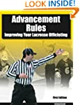 Advancement Rules: Improving Your Lac...