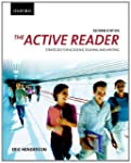 The Active Reader: Strategies for Aca...