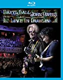 Live in Dublin [Blu-ray]