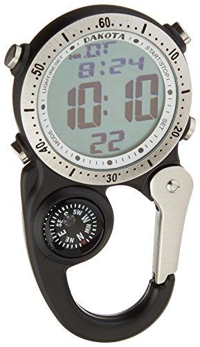 digi-clip-watch-black