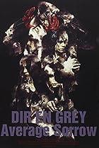 Average Sorrow [Blu-ray](在庫あり。)
