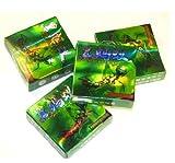 51dJSxSpGpL. SL160  Black Ant 4600mgx4 Capsules/per Box (Total Quantity 4 Capsules Only)