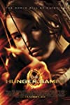 Empire 524058 The Hunger Games Poster...